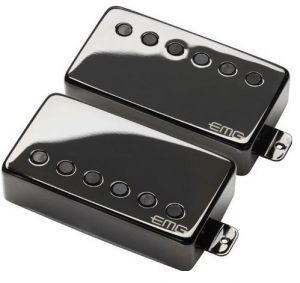 EMG JH James Hetfield Humbucker