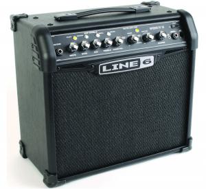 line 6 practice amp