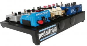 pedaltrain jr