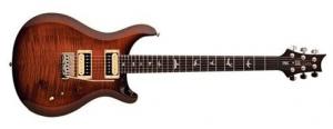 prs guitar