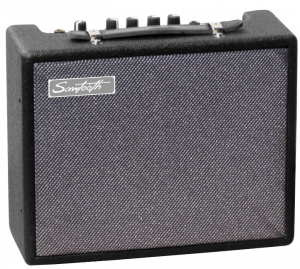 sawtooth 10 watt amp