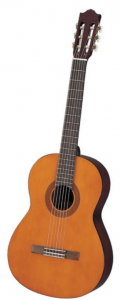 yamaha c40 childrens