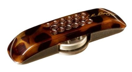 Buyers Guide: What Is The Best Acoustic Guitar Pickup?