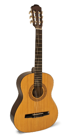 Best Acoustic Guitar For Beginners A 2017 Buyers Guide