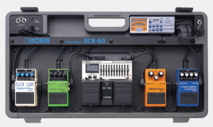 product image of boss bcb-60