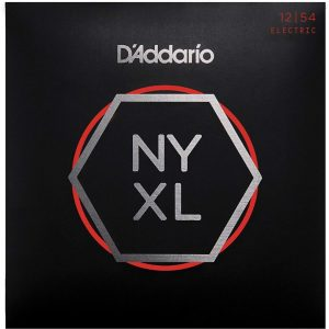 product image daddario nyxl 1254 strings