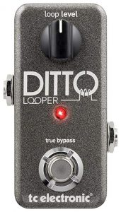 product image of ditto looper