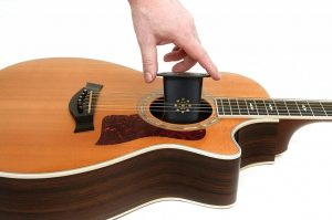 product image of daddario acoustic guitar humidifer