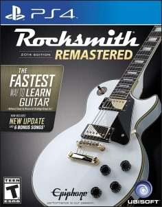 Best Guitar Learning Software - The Ultimate Coach