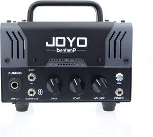 joyo zombie 20w