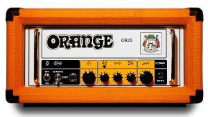 orange-or15